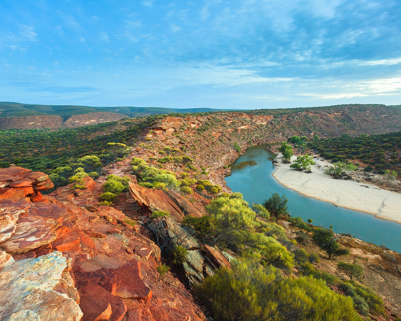 01_kalbarri_national_park