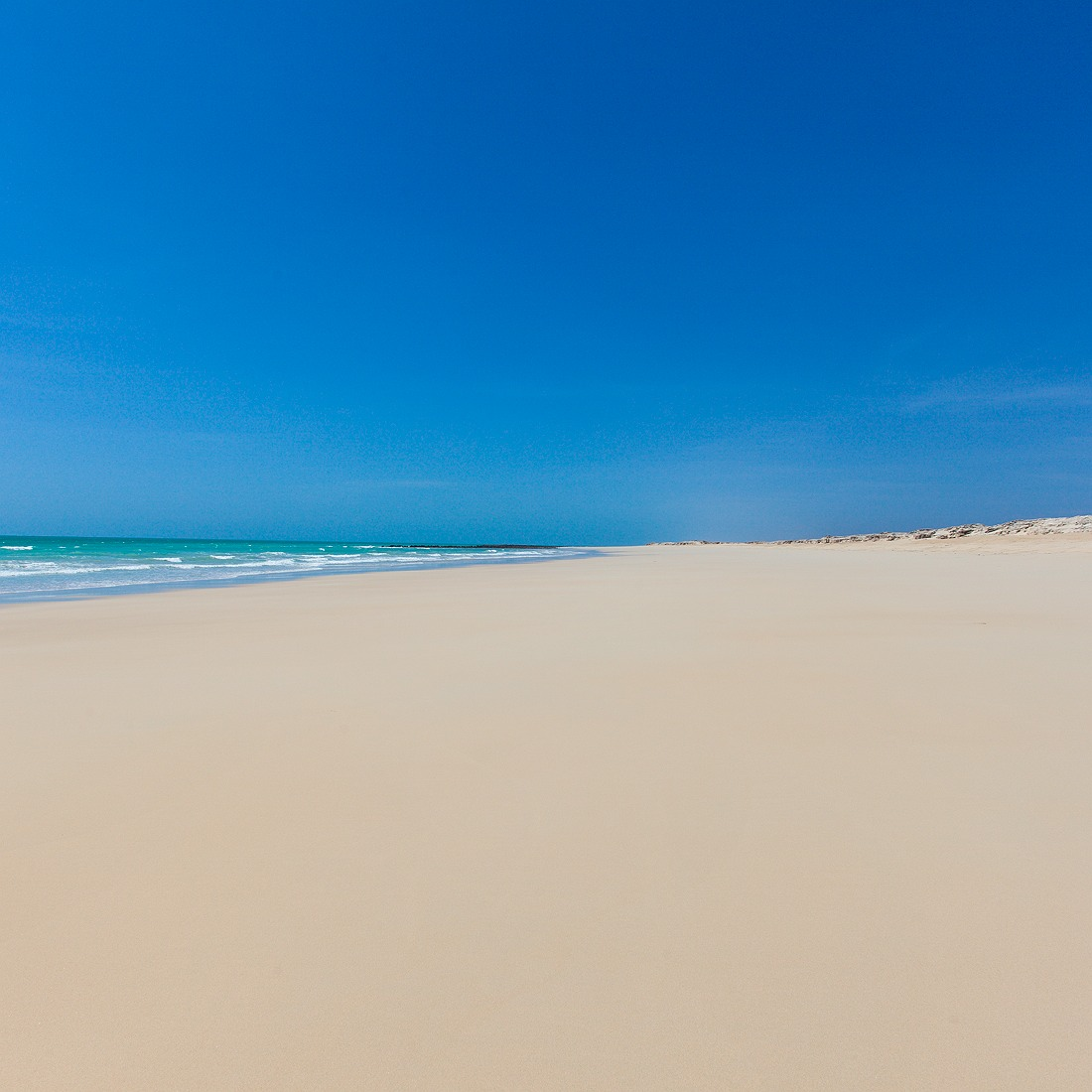 03_broome_cable_beach
