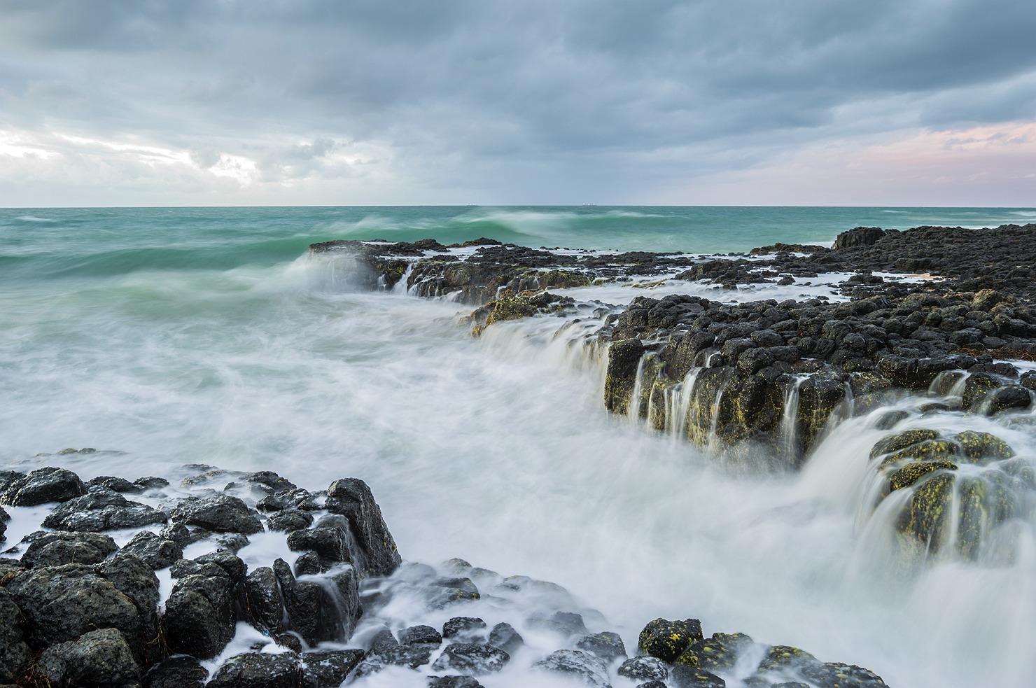 04_back_beach_rocky_point_bunbury