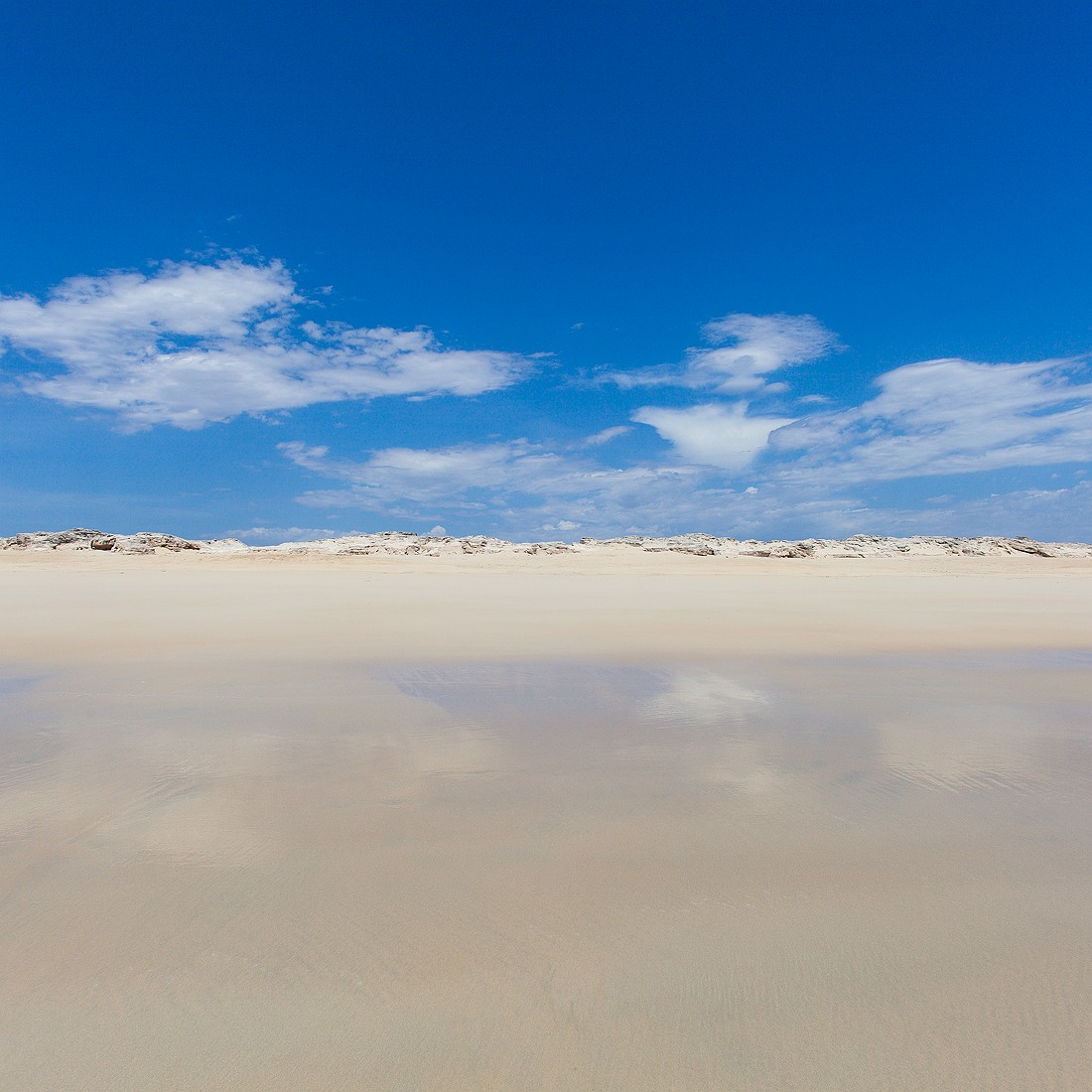 04_broome_cable_beach