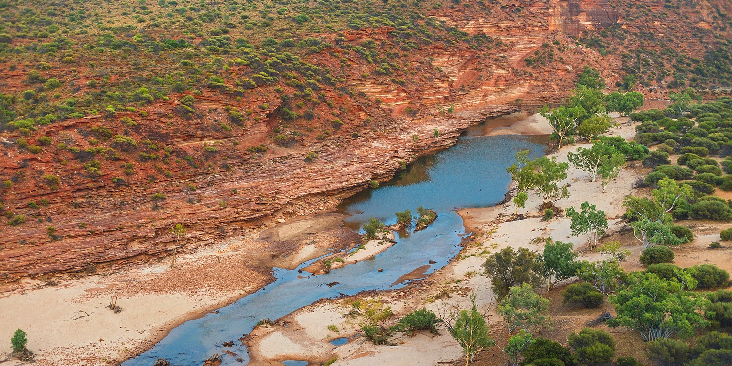 04_kalbarri_national_park