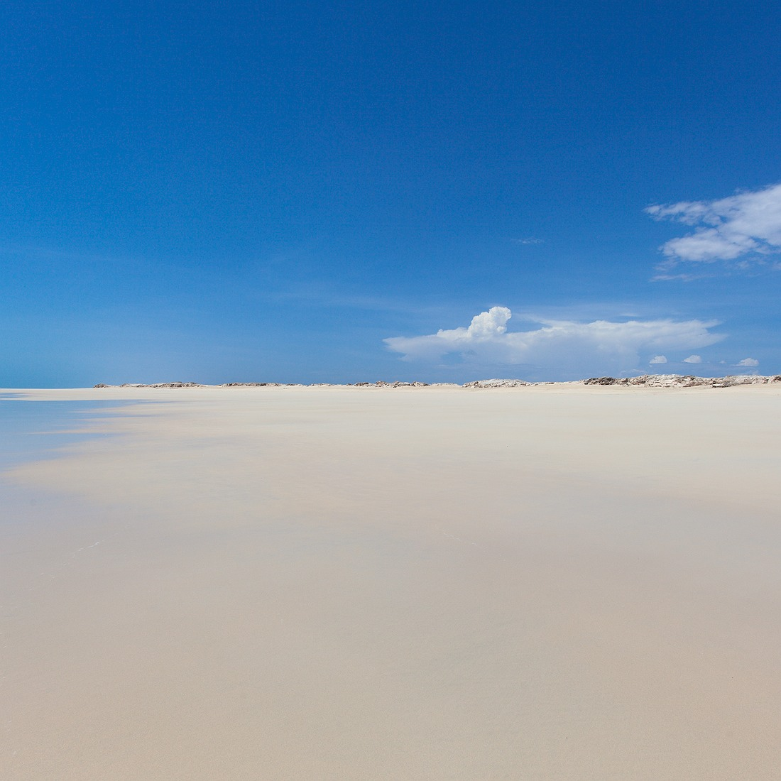 05_broome_cable_beach