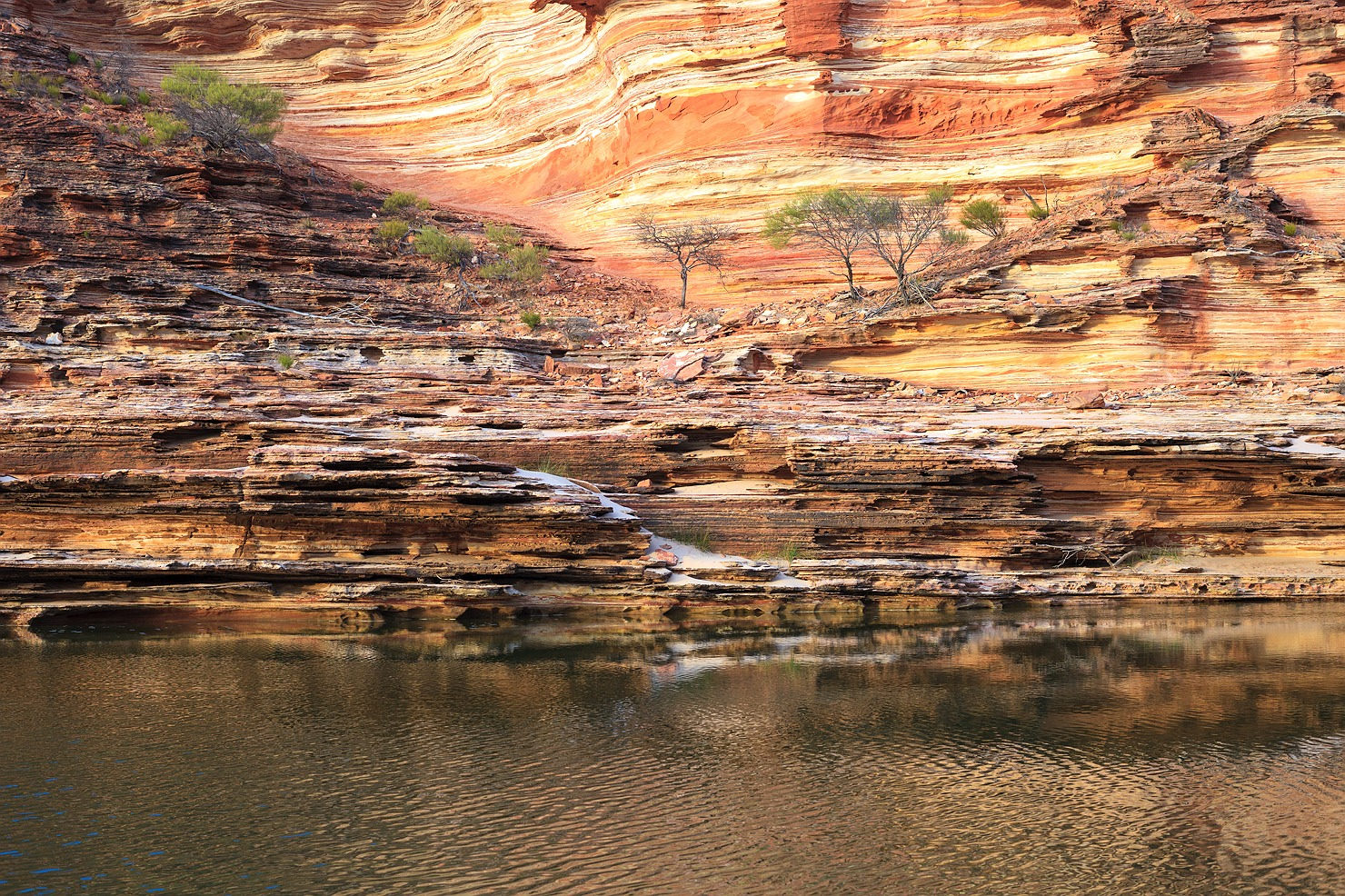07_kalbarri_national_park