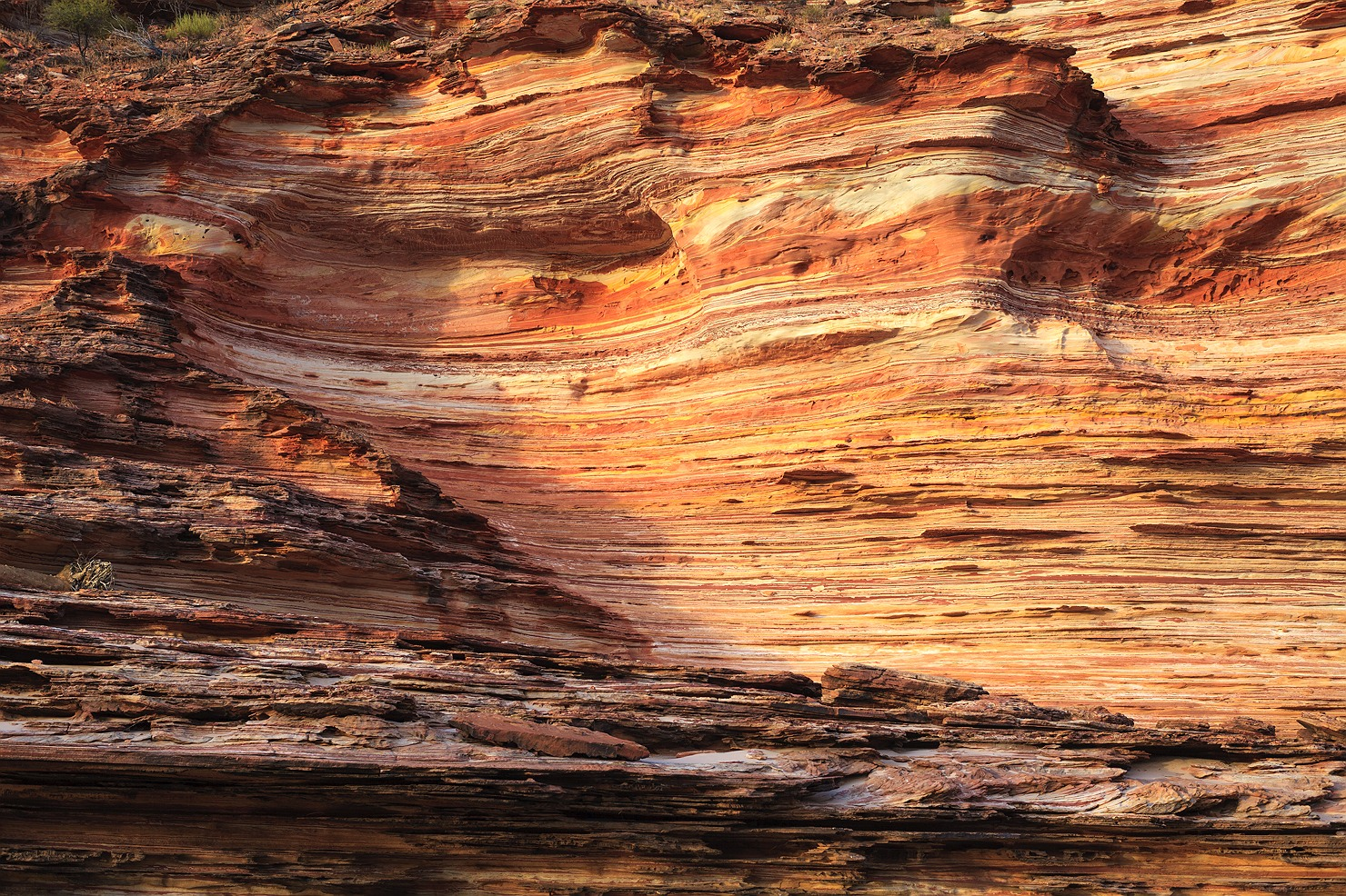 08_kalbarri_national_park