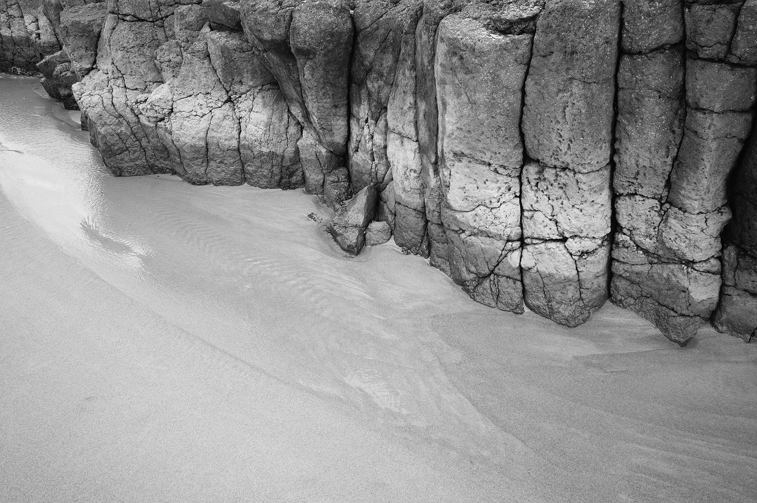 09_back_beach_rocky_point_bunbury