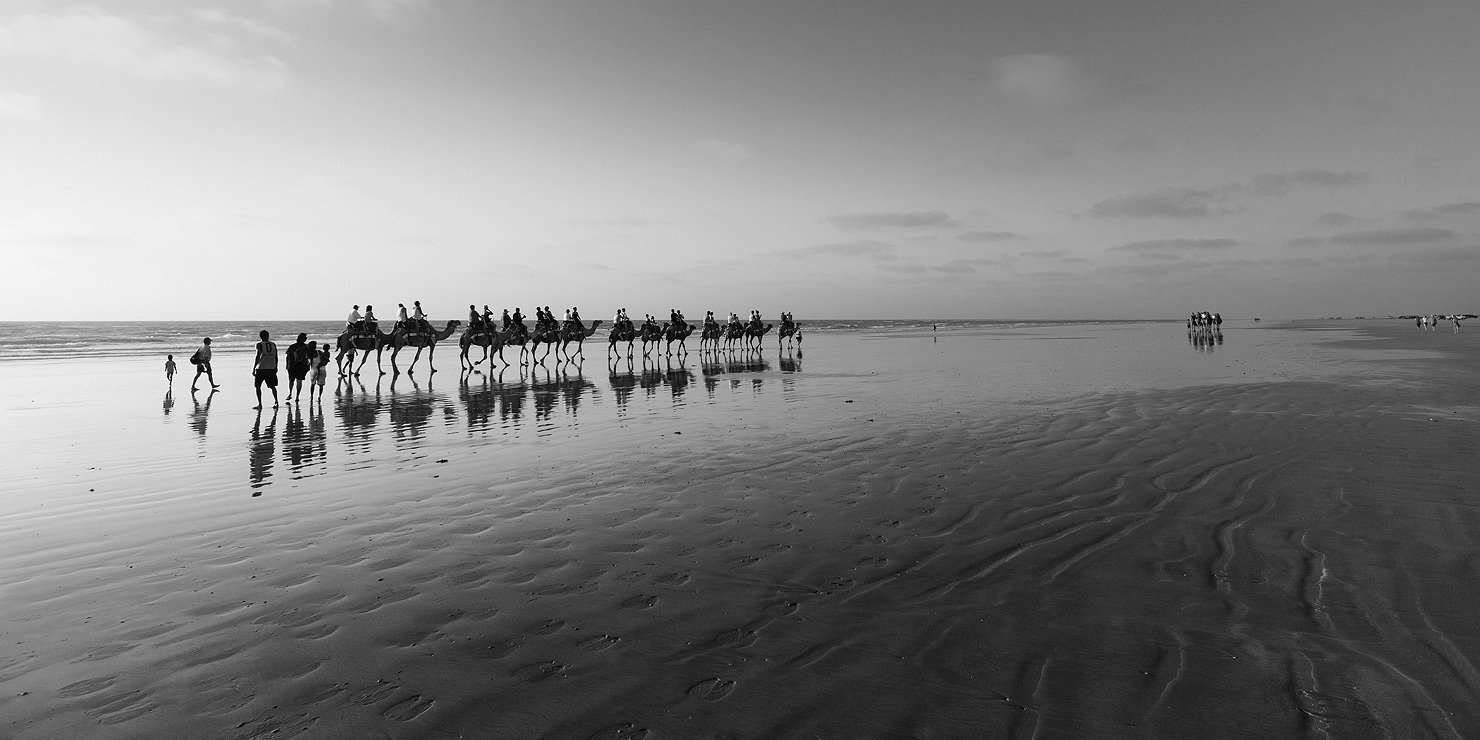 09_broome_cable_beach