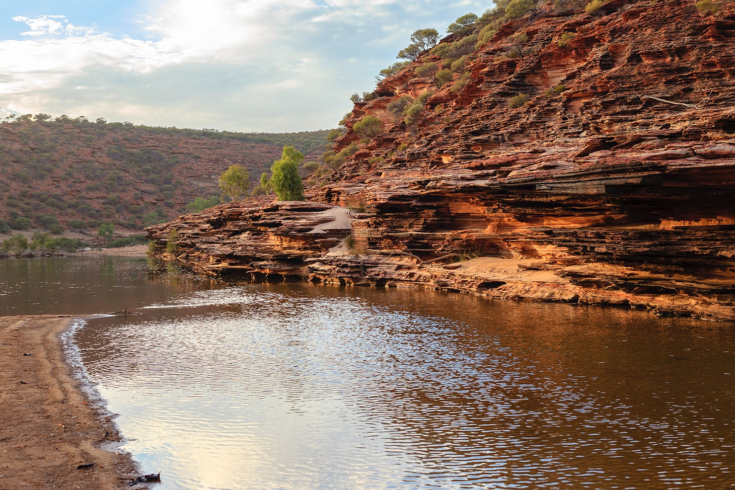 09_kalbarri_national_park