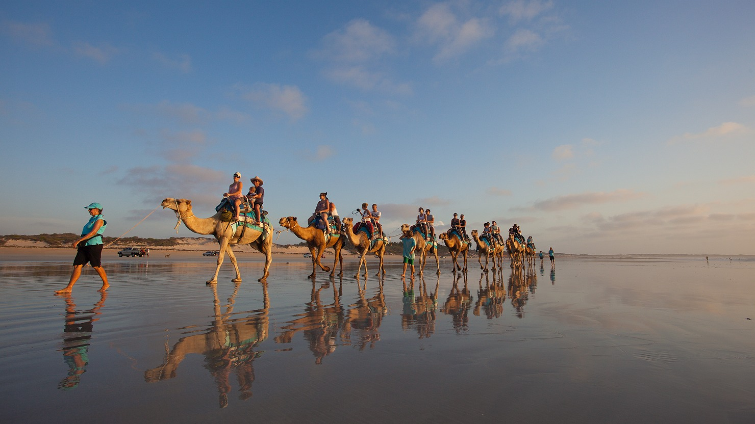 10_broome_cable_beach