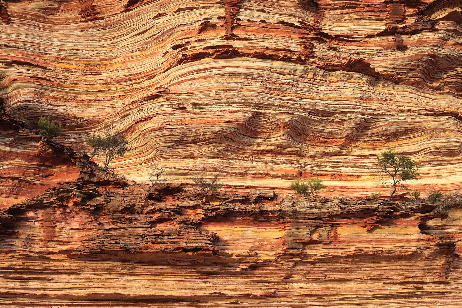 10_kalbarri_national_park