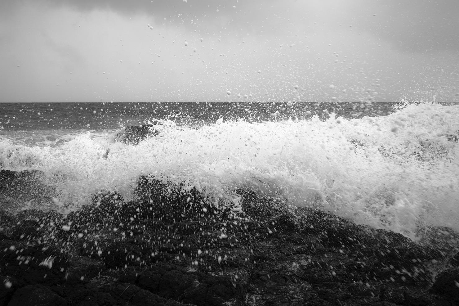 11_back_beach_rocky_point_bunbury