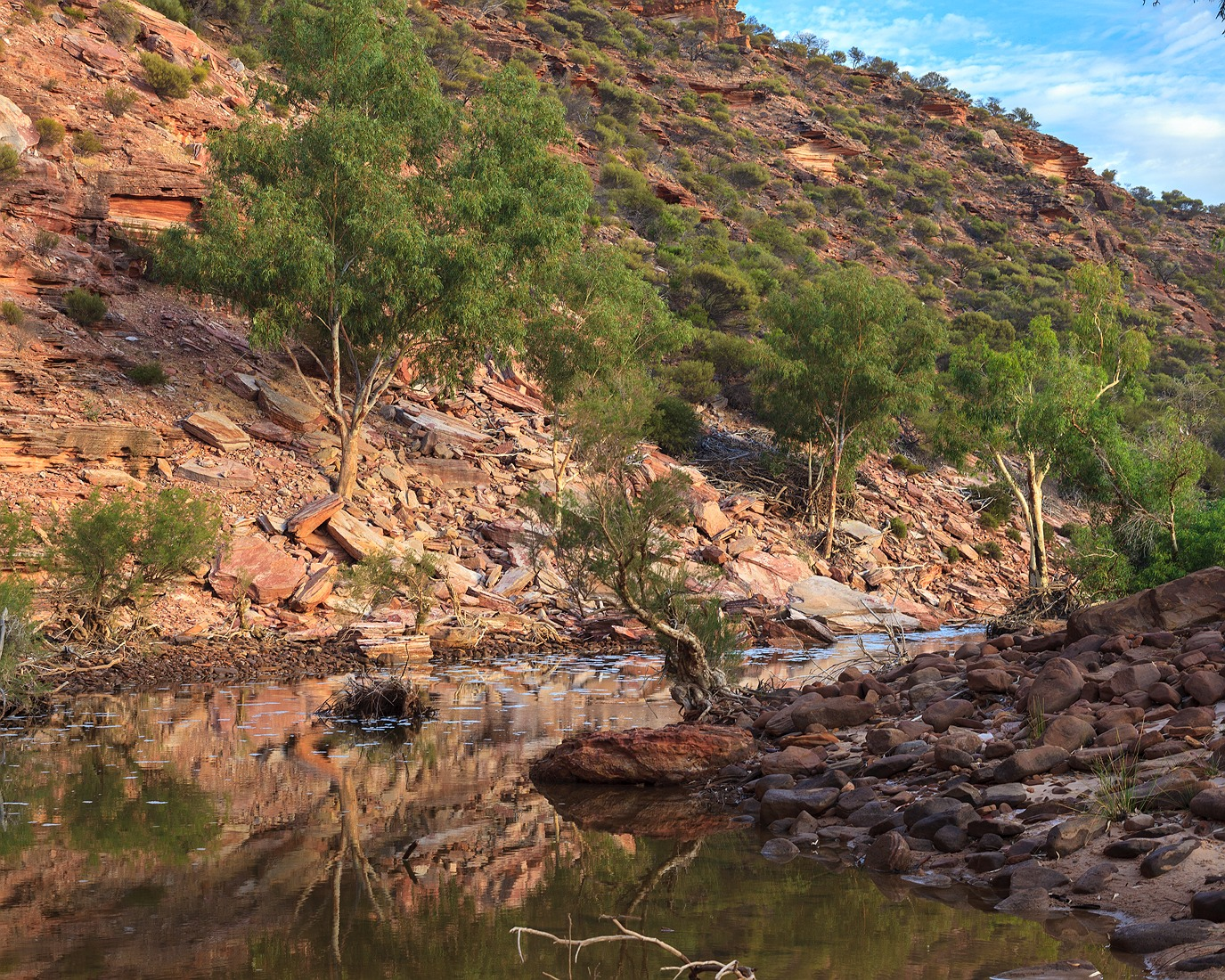 14_kalbarri_national_park