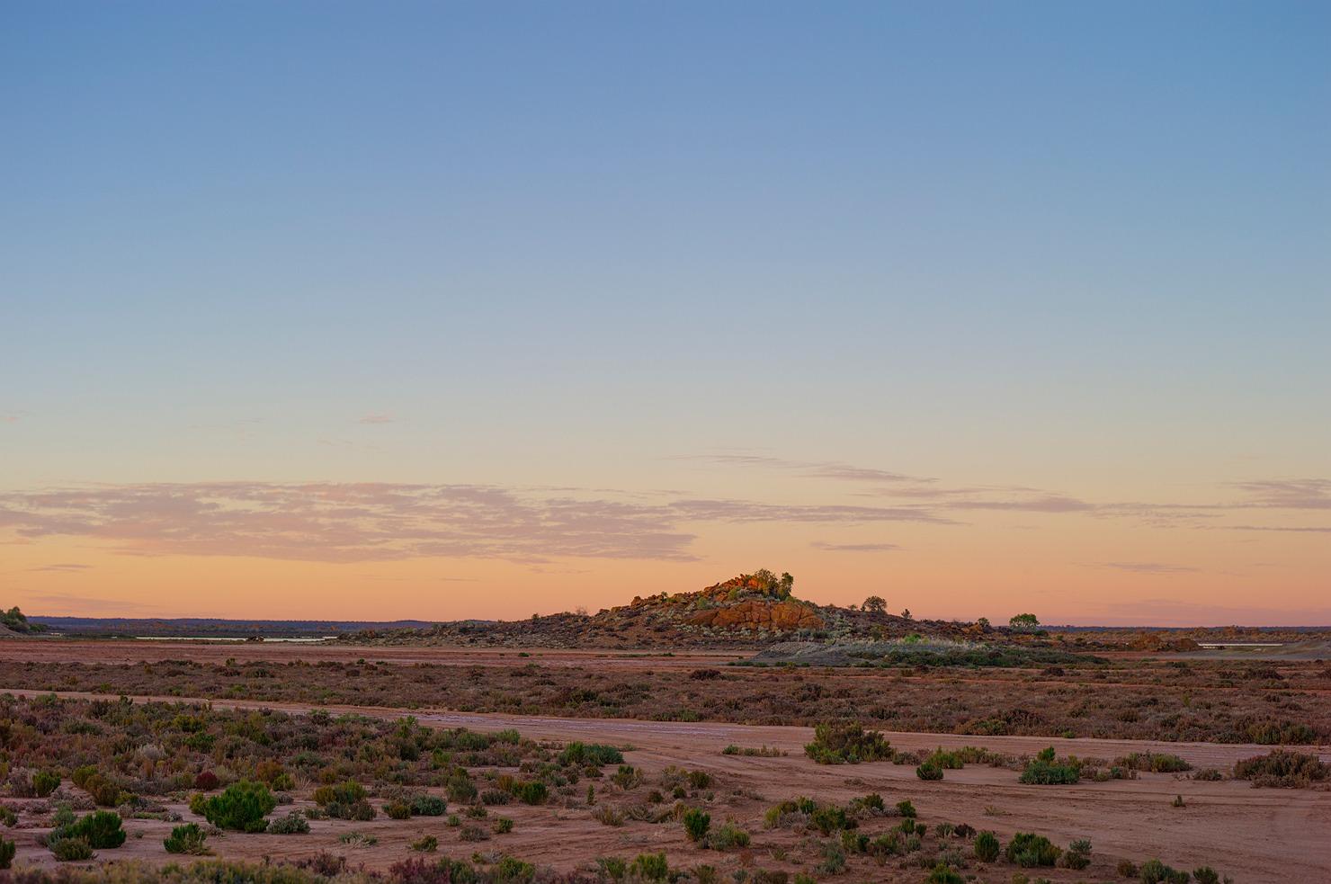 18_kalgoorlie_landscape_sunset