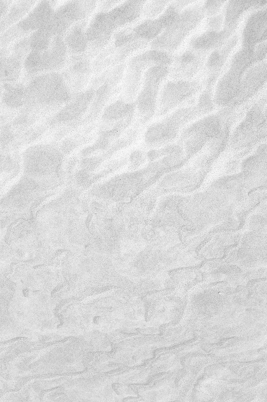 cervantes_sand_dunes_white_cloudy_sky_rob_dose017