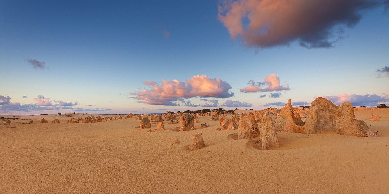 pinnacles-desert-cervantes-western-australia-rob-dose-04