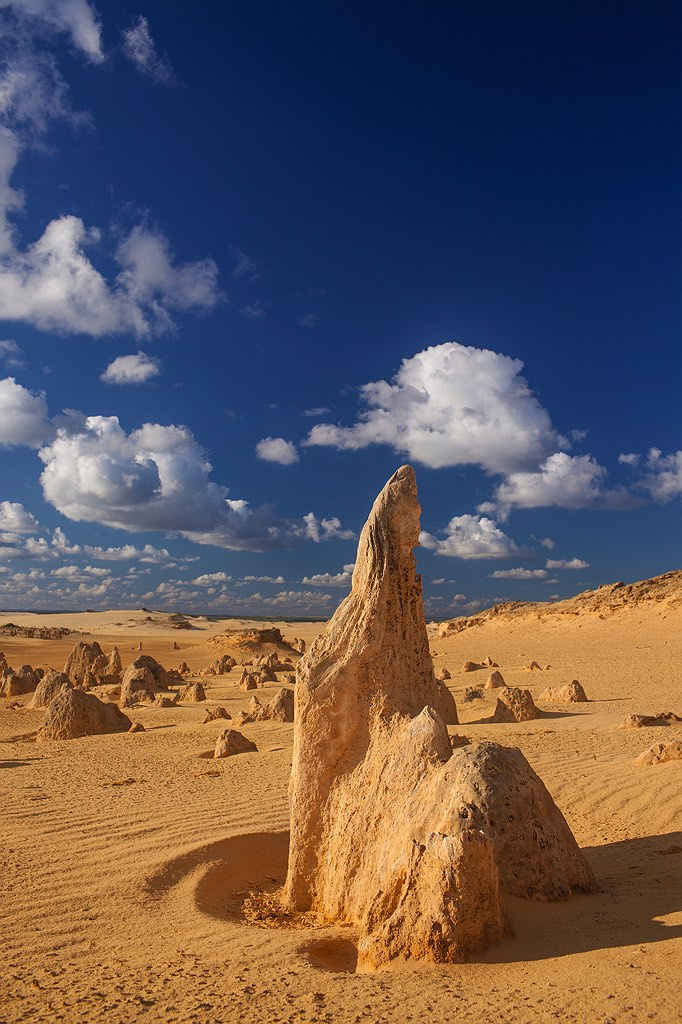 pinnacles-desert-cervantes-western-australia-rob-dose-06