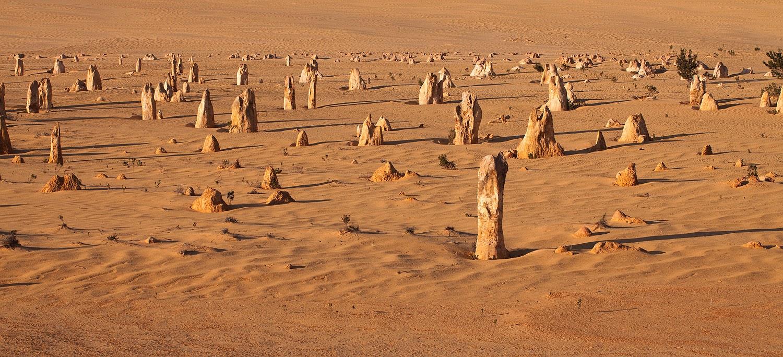 pinnacles-desert-cervantes-western-australia-rob-dose-10