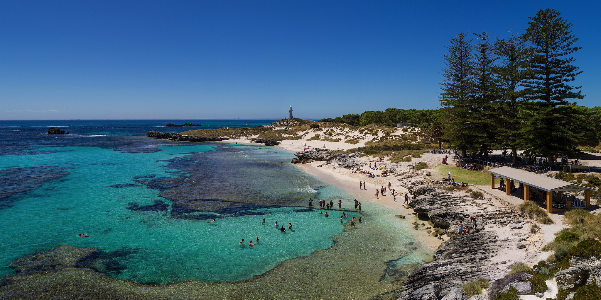 the-basin-rottnest
