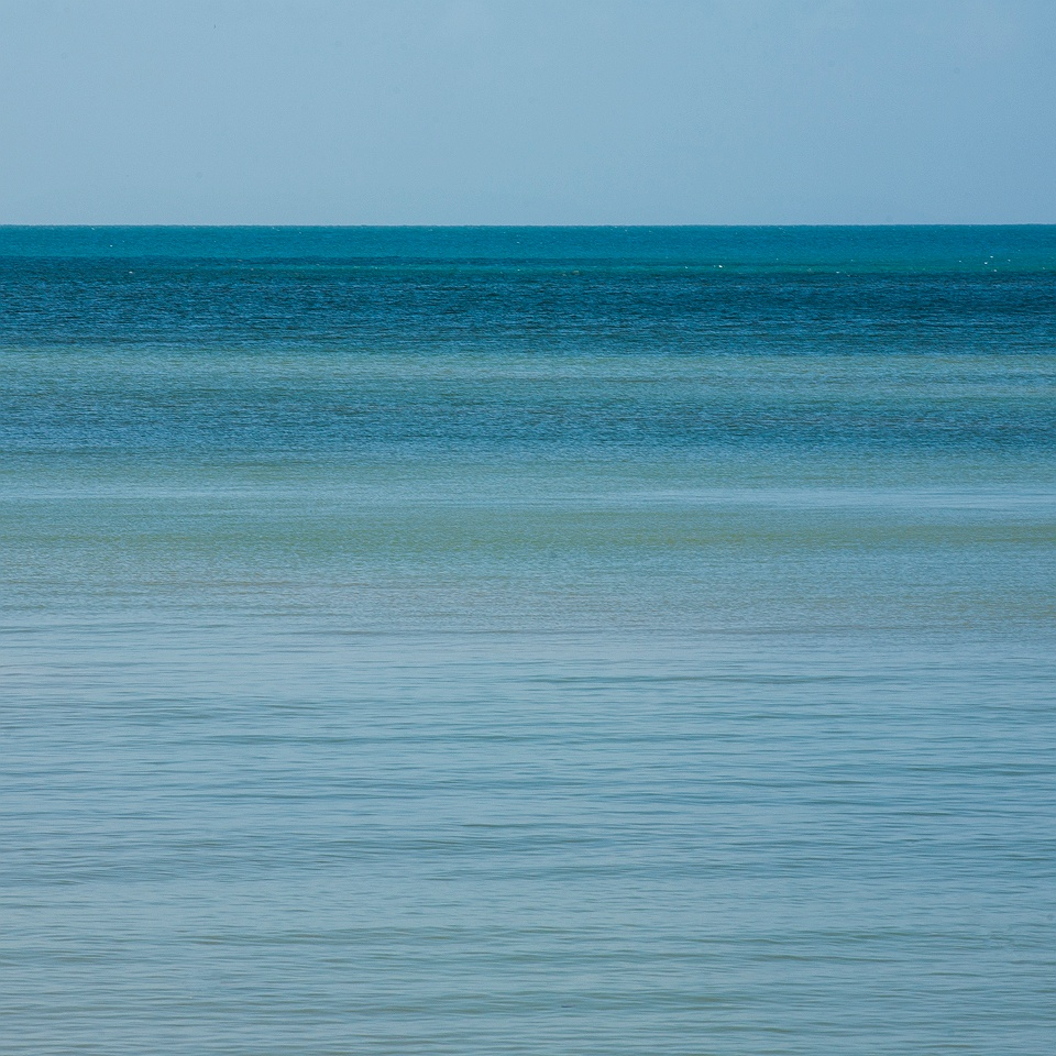 Dunk Island Australia: Rob Dose, Landscape And Portrait Photography