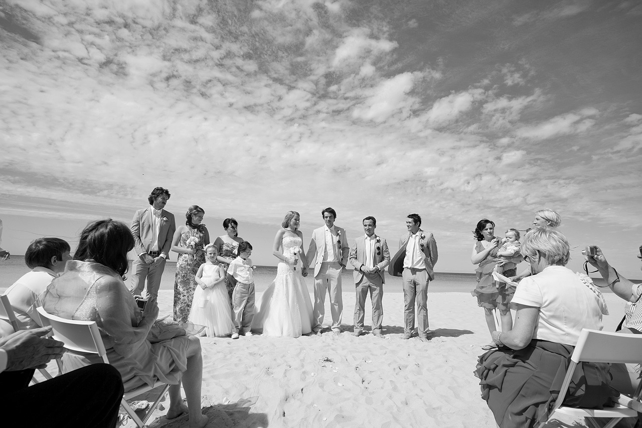 pullman-bunker-bay-weddings-36