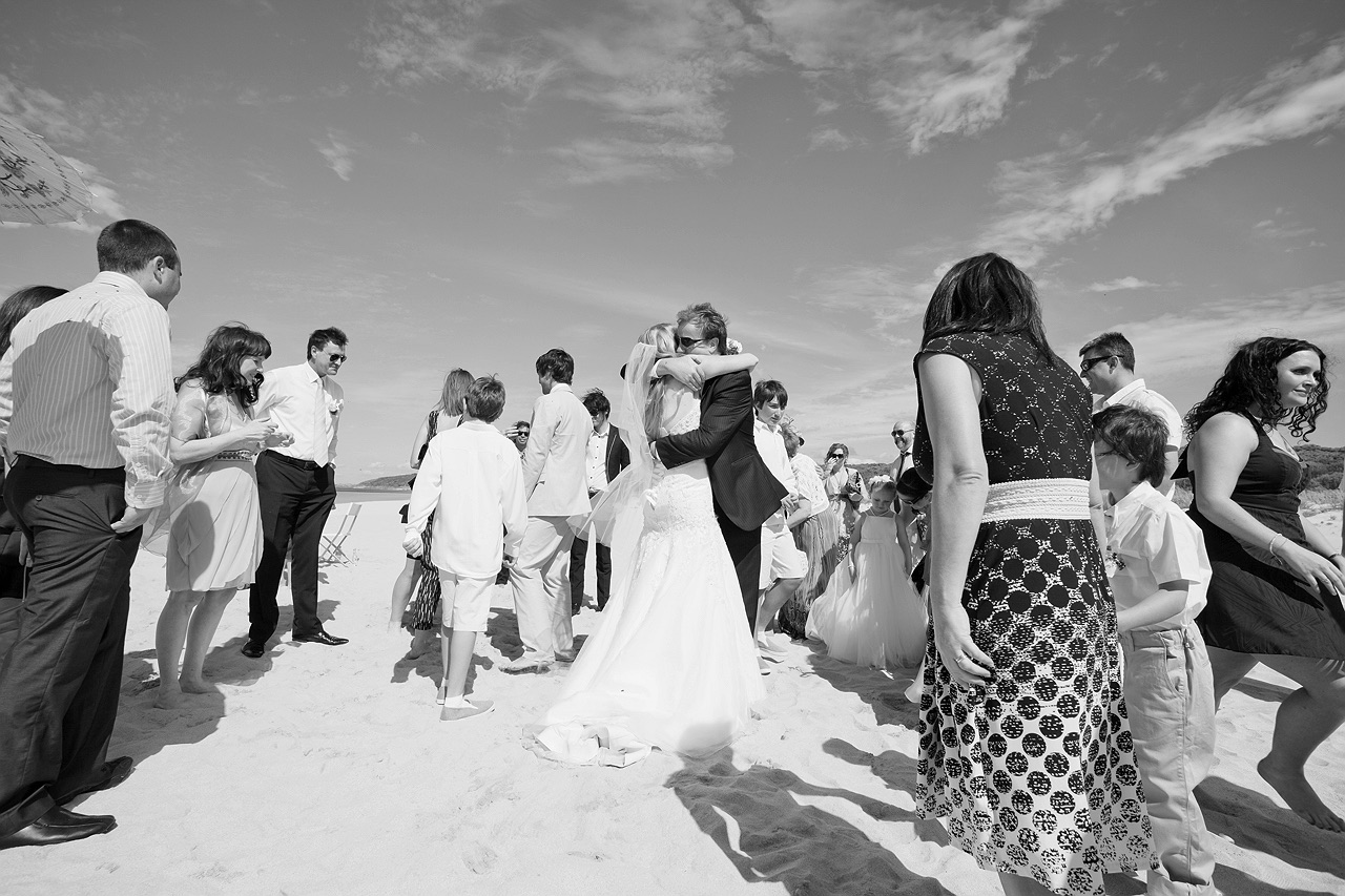 pullman-bunker-bay-weddings-43