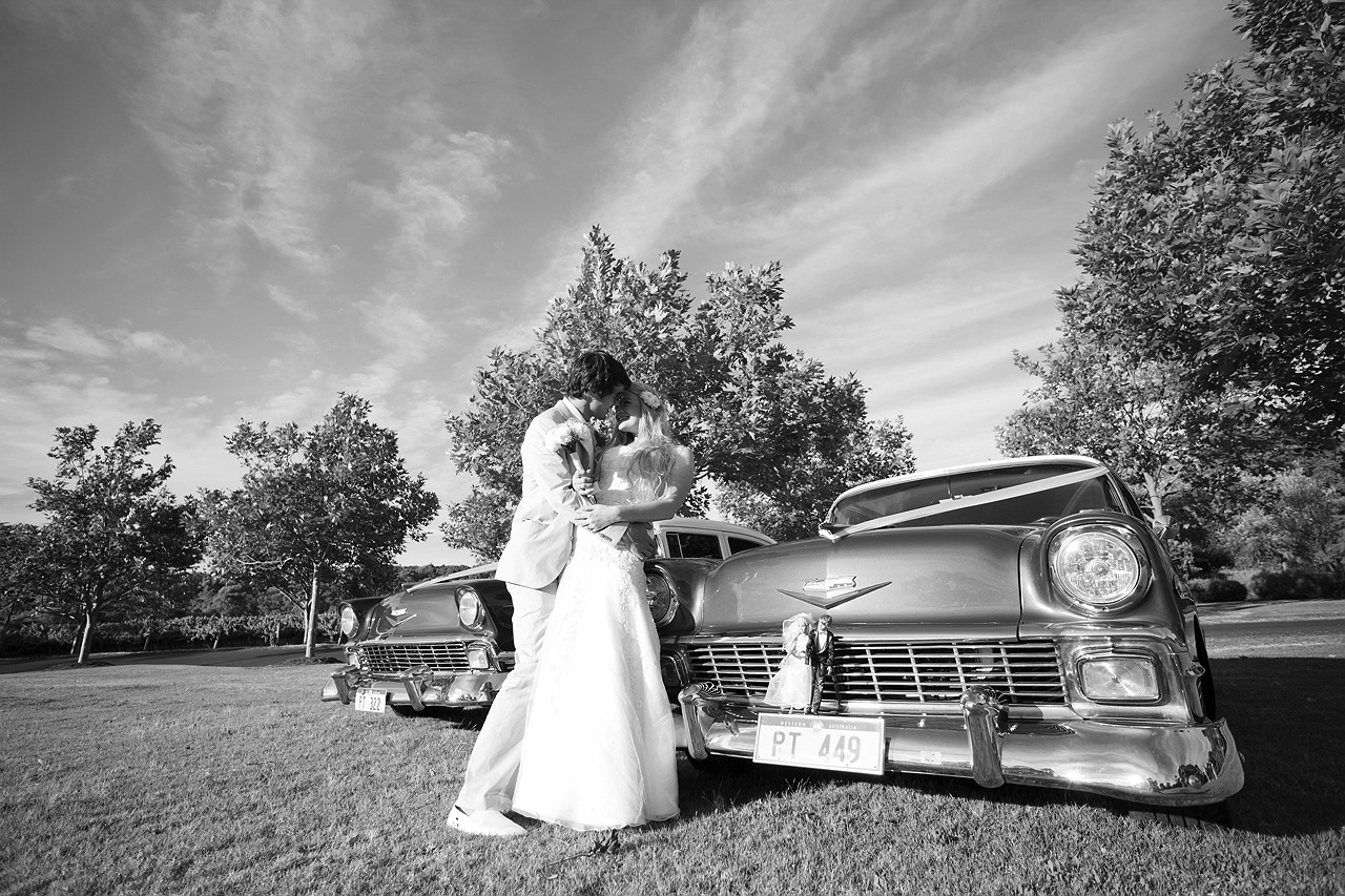 pullman-bunker-bay-weddings-60