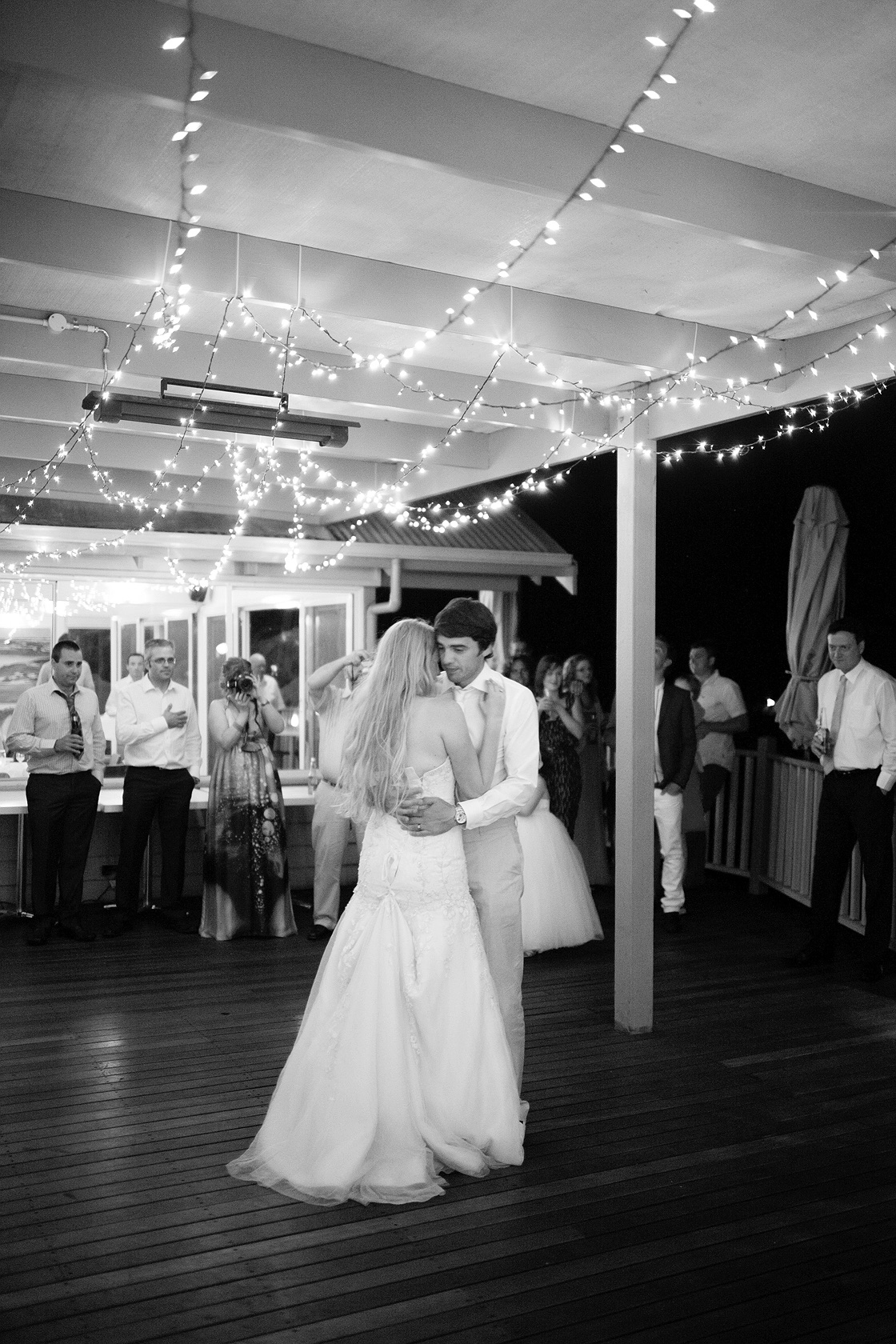 pullman-bunker-bay-weddings-67