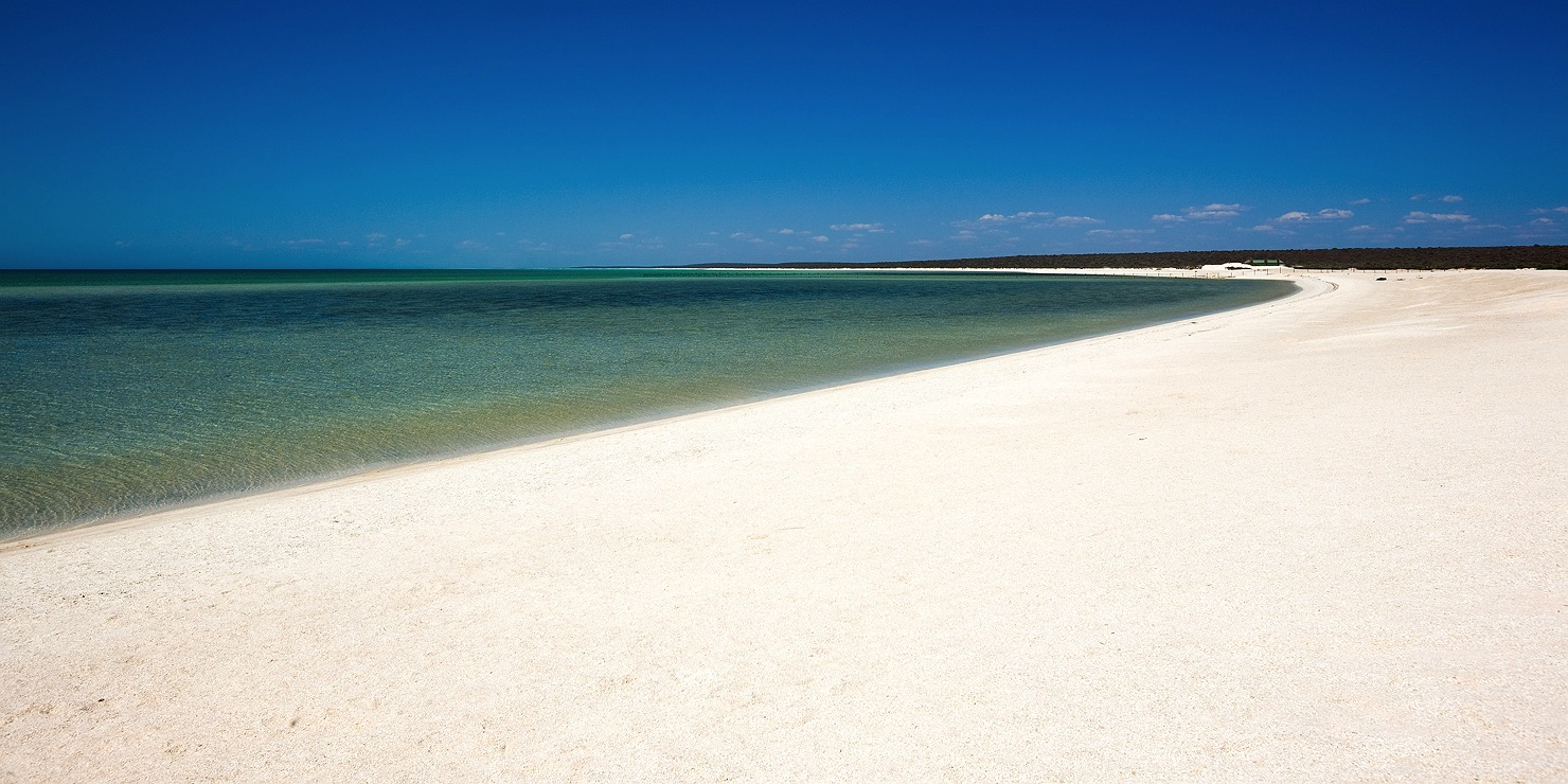 western_australian_beaches_coral_coast_1