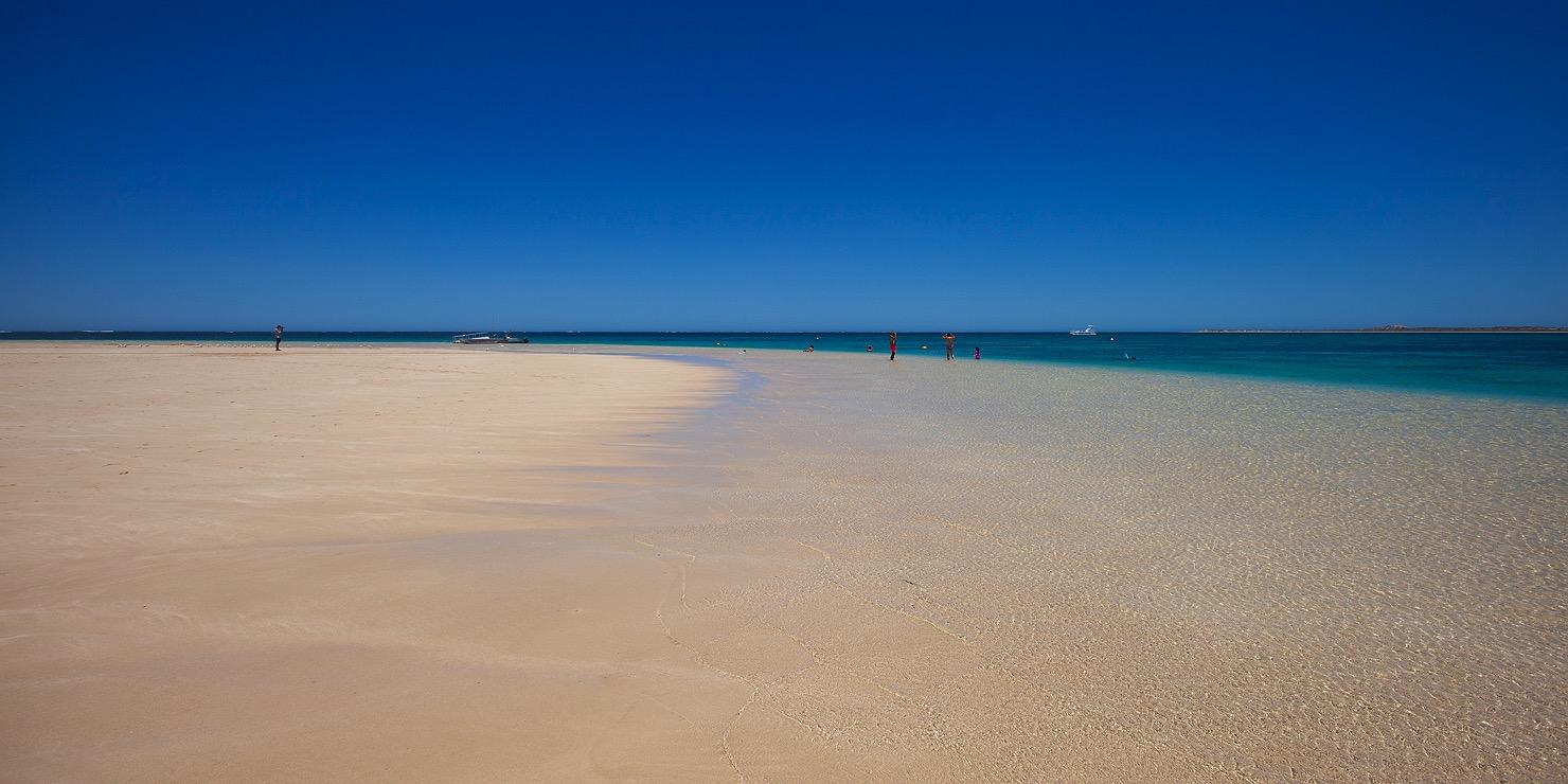 western_australian_beaches_coral_coast_4