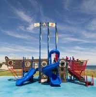 binningup_beach_pirate_playground_02