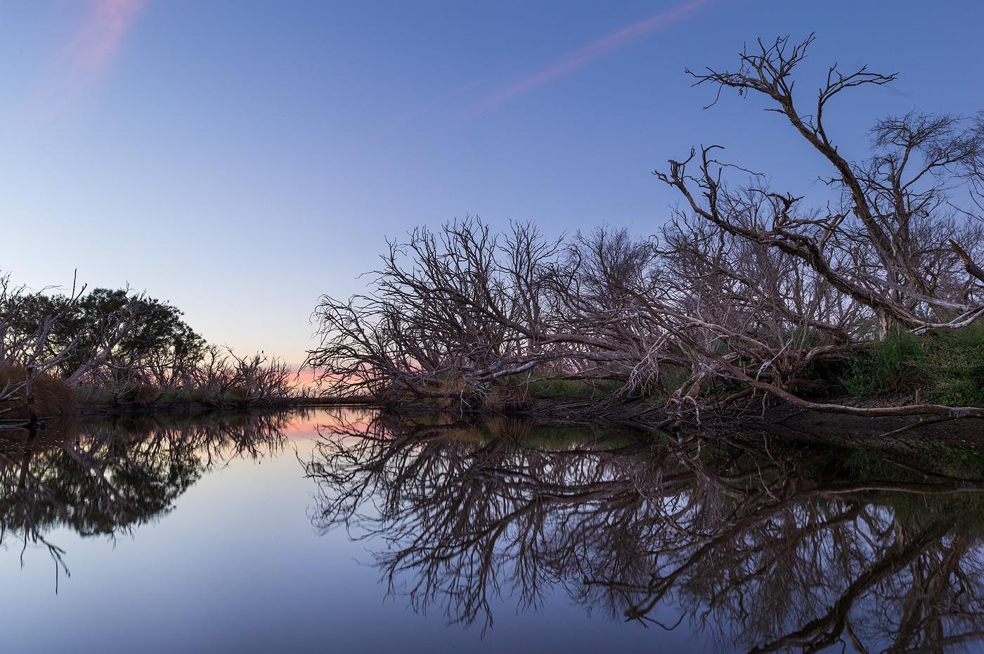 harvey_river_landscape_photography_02