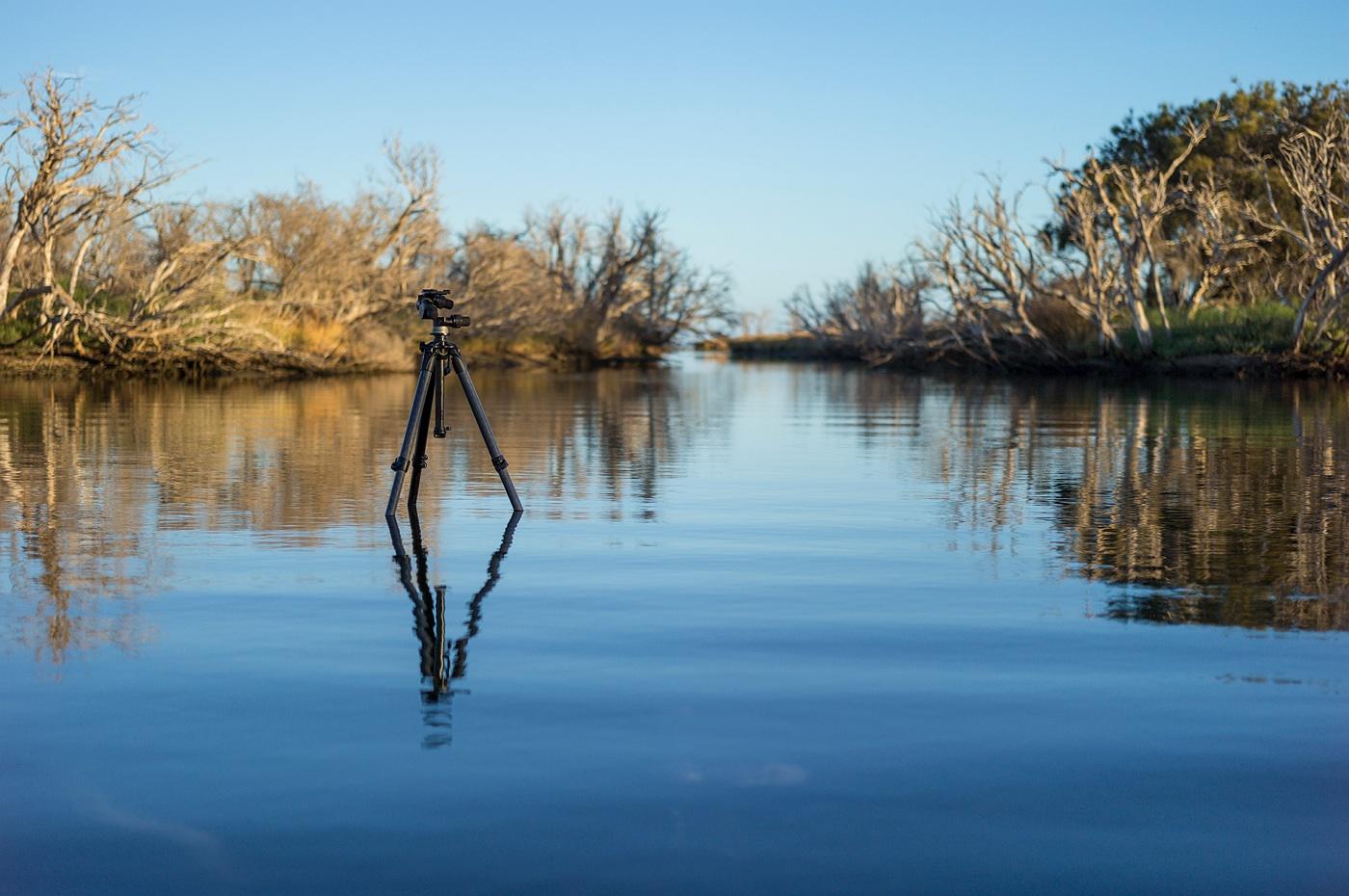 harvey_river_landscape_photography_13