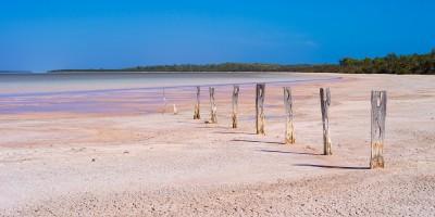 lake-clifton-west-side-landscape-photography-01