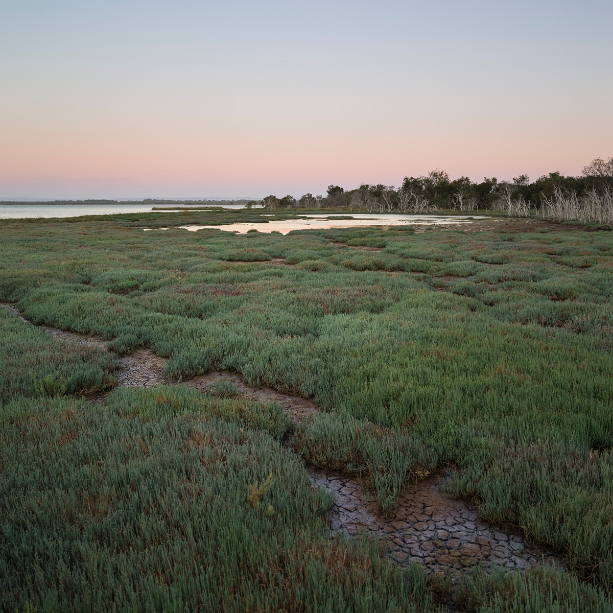mandurah_estuary_landscape_photography_01