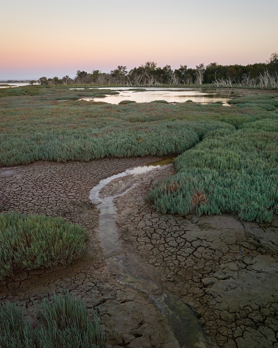 mandurah_estuary_landscape_photography_02
