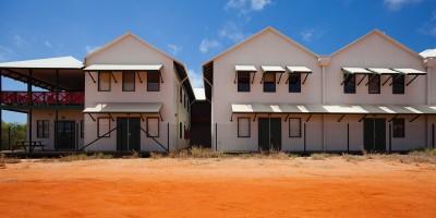 interesting_buildings_in_broome