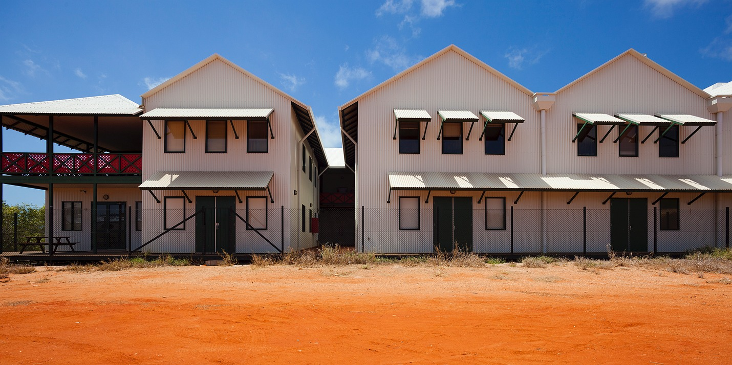 interesting_buildings_in_broome