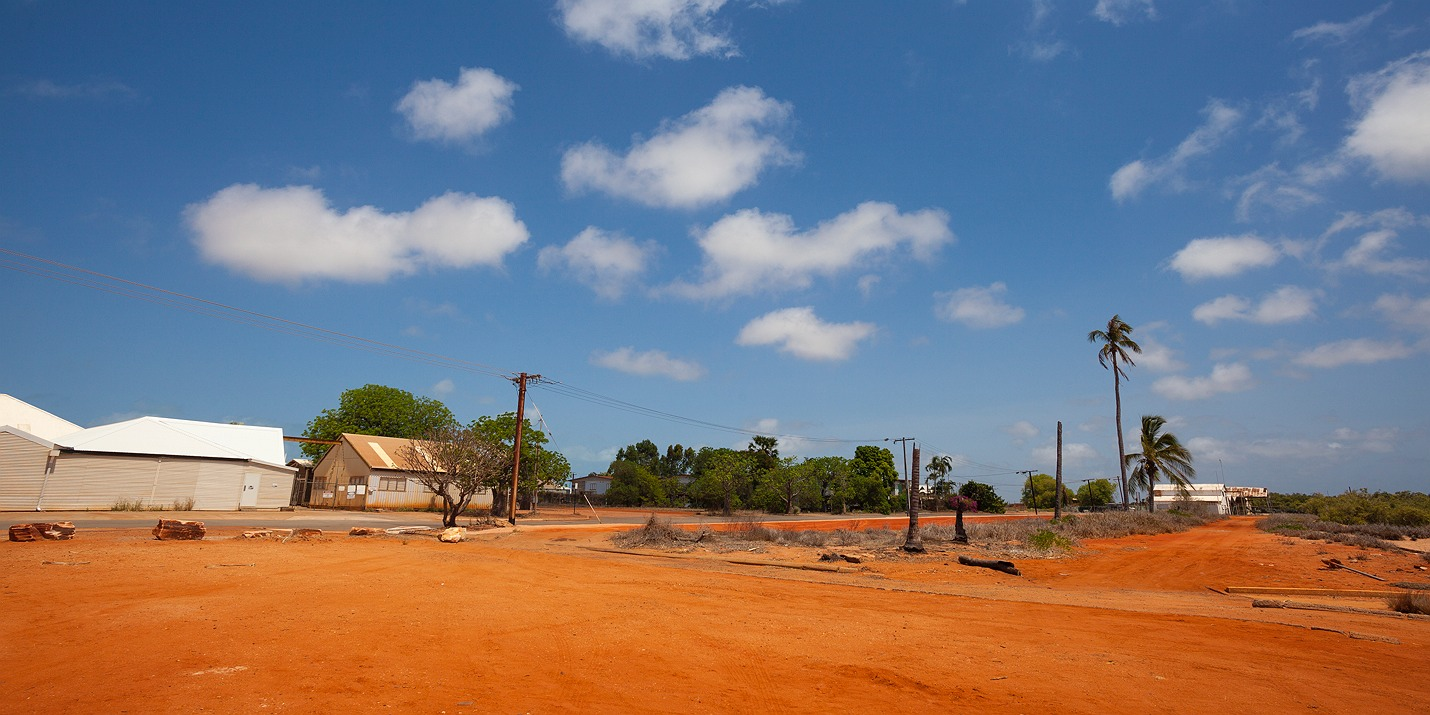 red_dirt_town