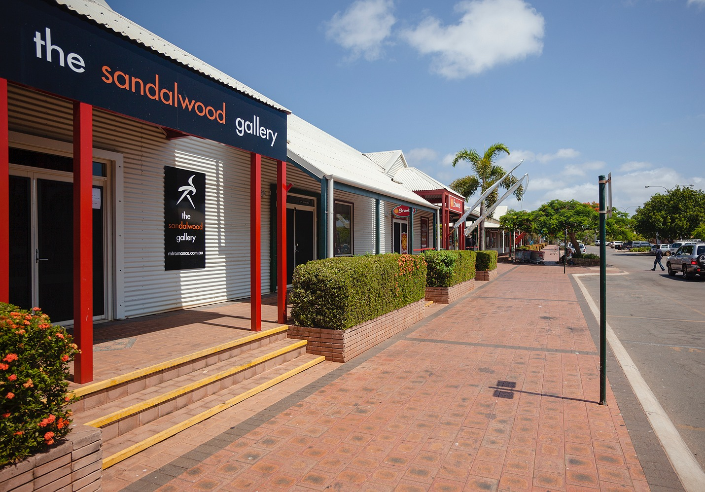 sandalwood_gallery_broome