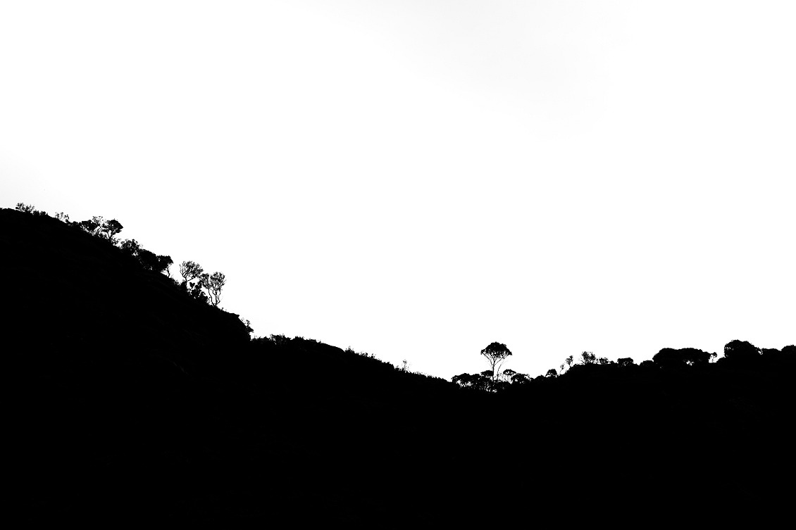 3317_stirling_ranges_national_park_silhouette