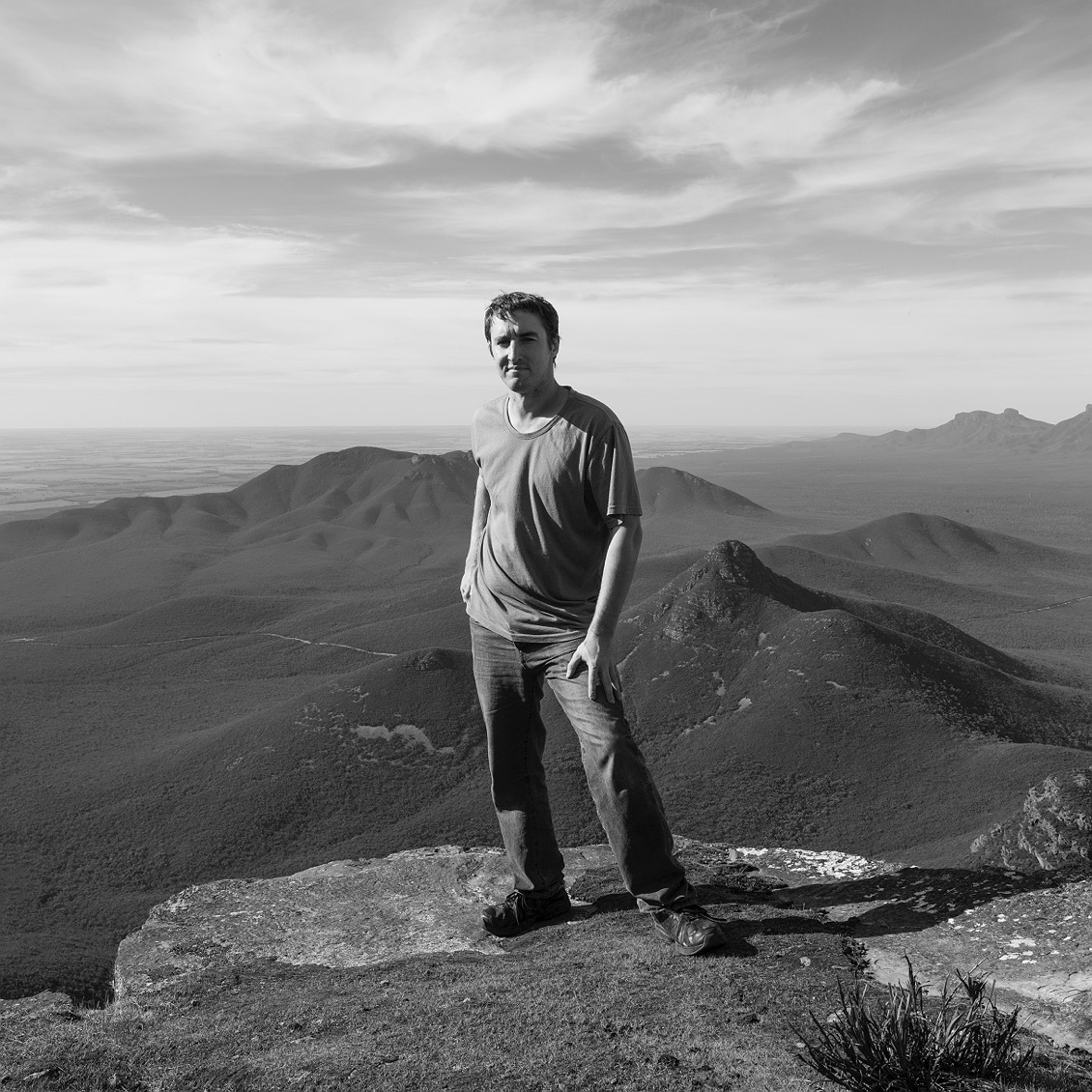6131_stirling_ranges_rob_dose_monochrome