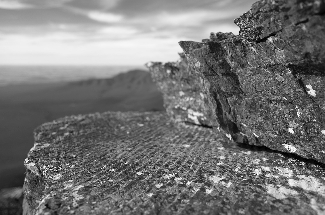 7144_stirling_ranges_national_park_monochrome_toolbrunup_peak