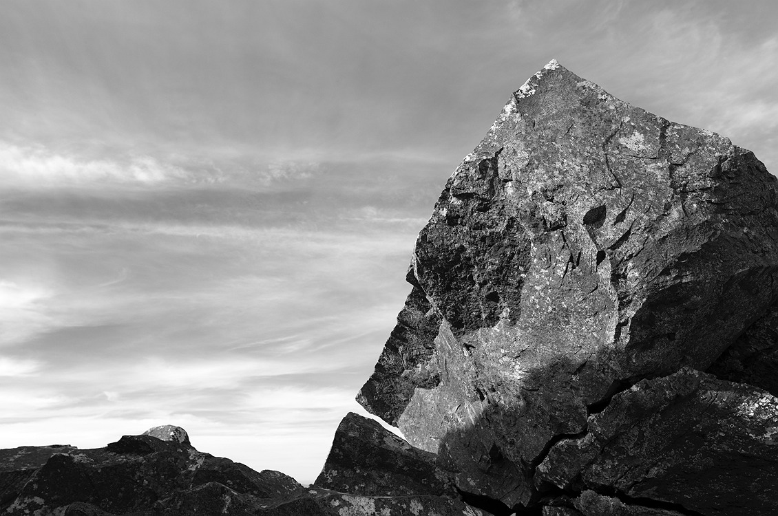 9146_stirling_ranges_national_park_monochrome_toolbrunup_peak