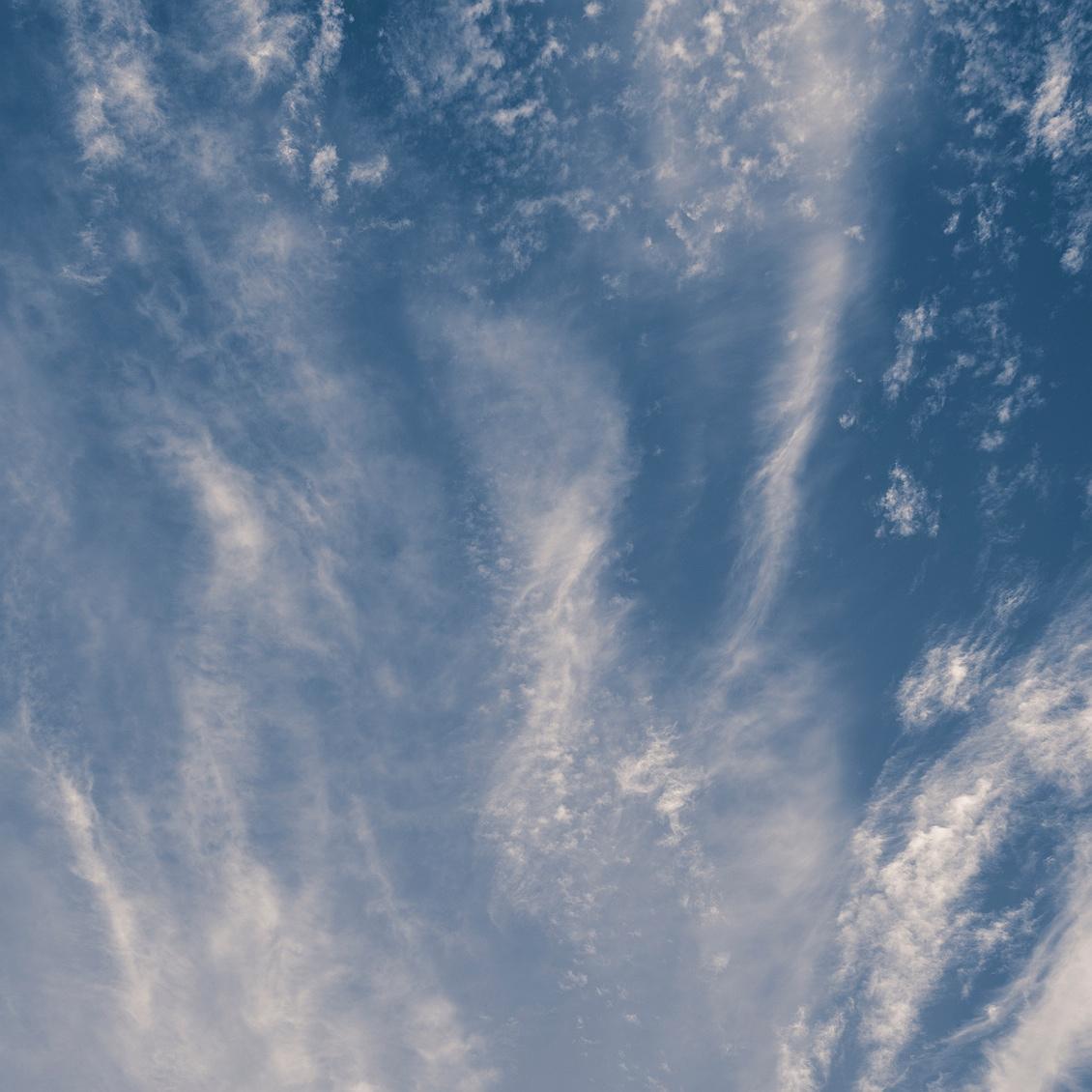 09_sky_clouds