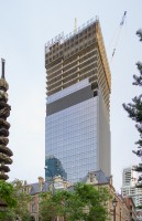 treasury_building_office_tower_construction_perth_2014_01