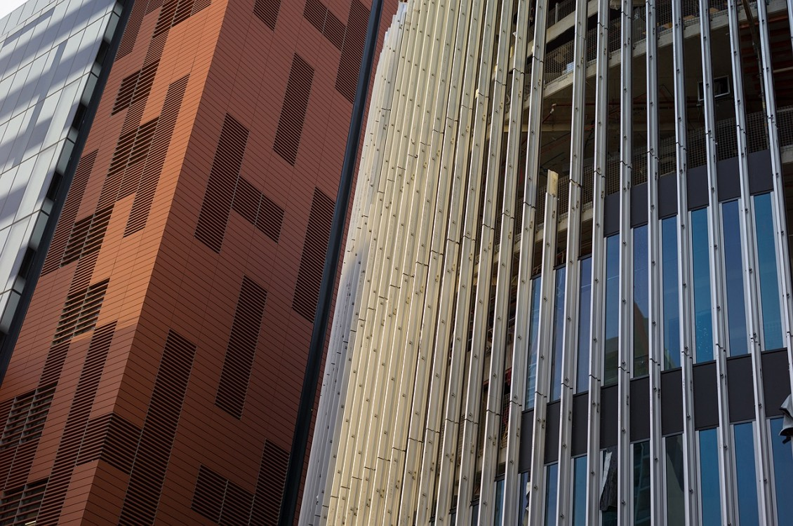 treasury_building_office_tower_construction_perth_2014_09