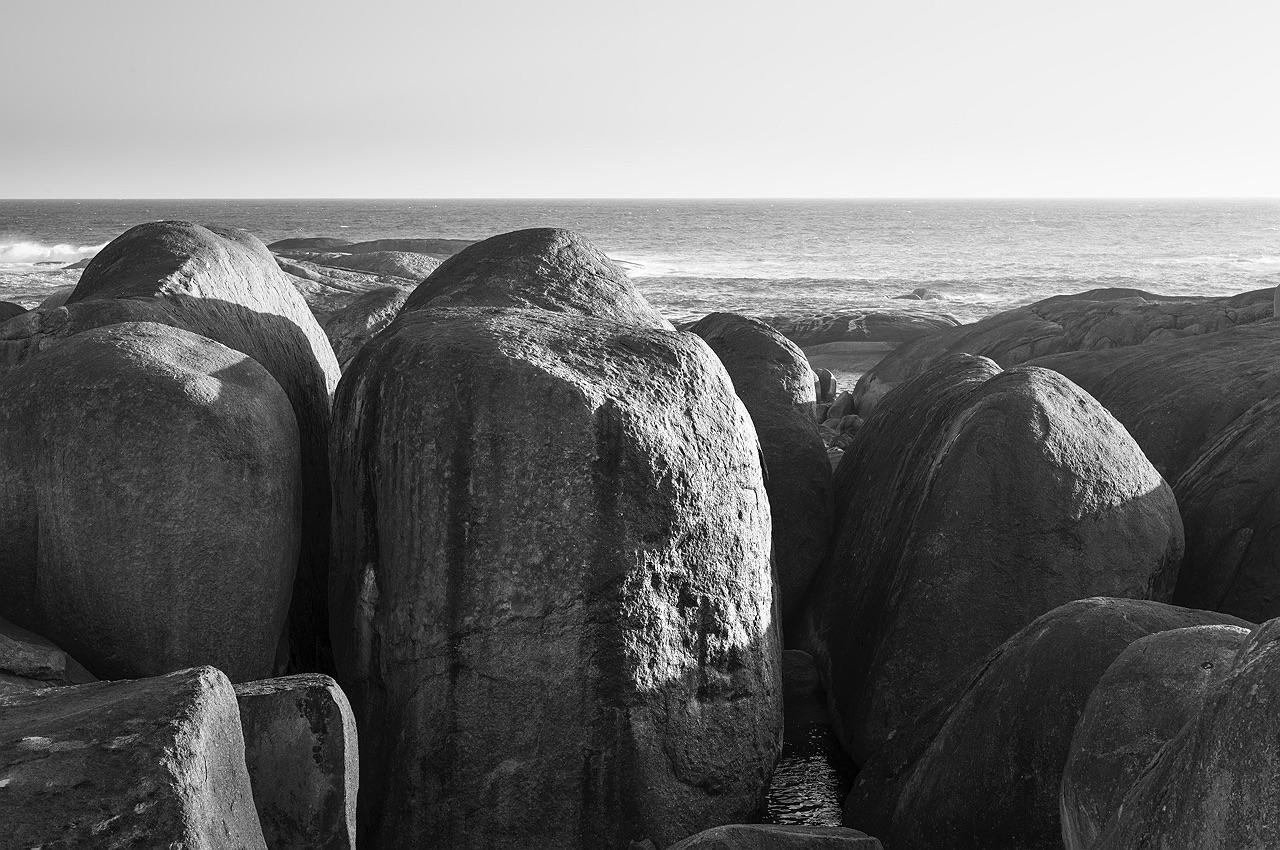 elephant_rocks_denmark_wa_02