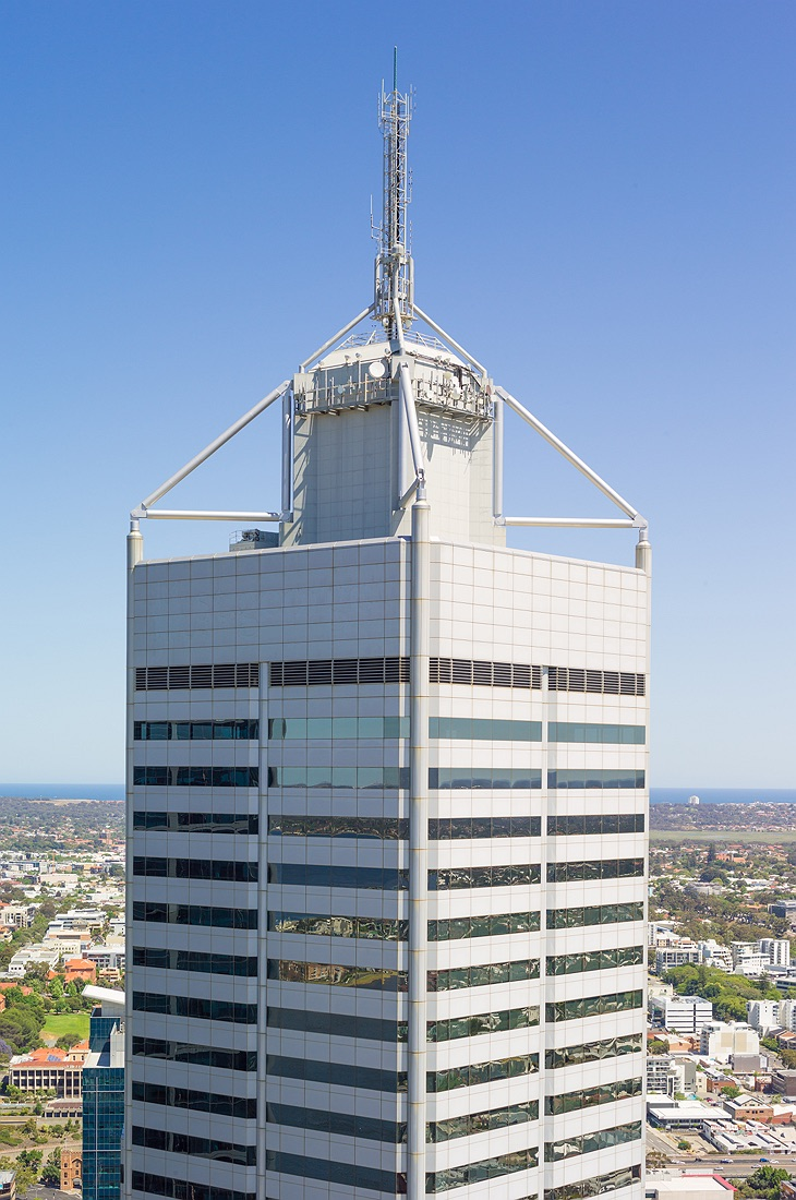 open_house_perth_skyscrapers_2014_01