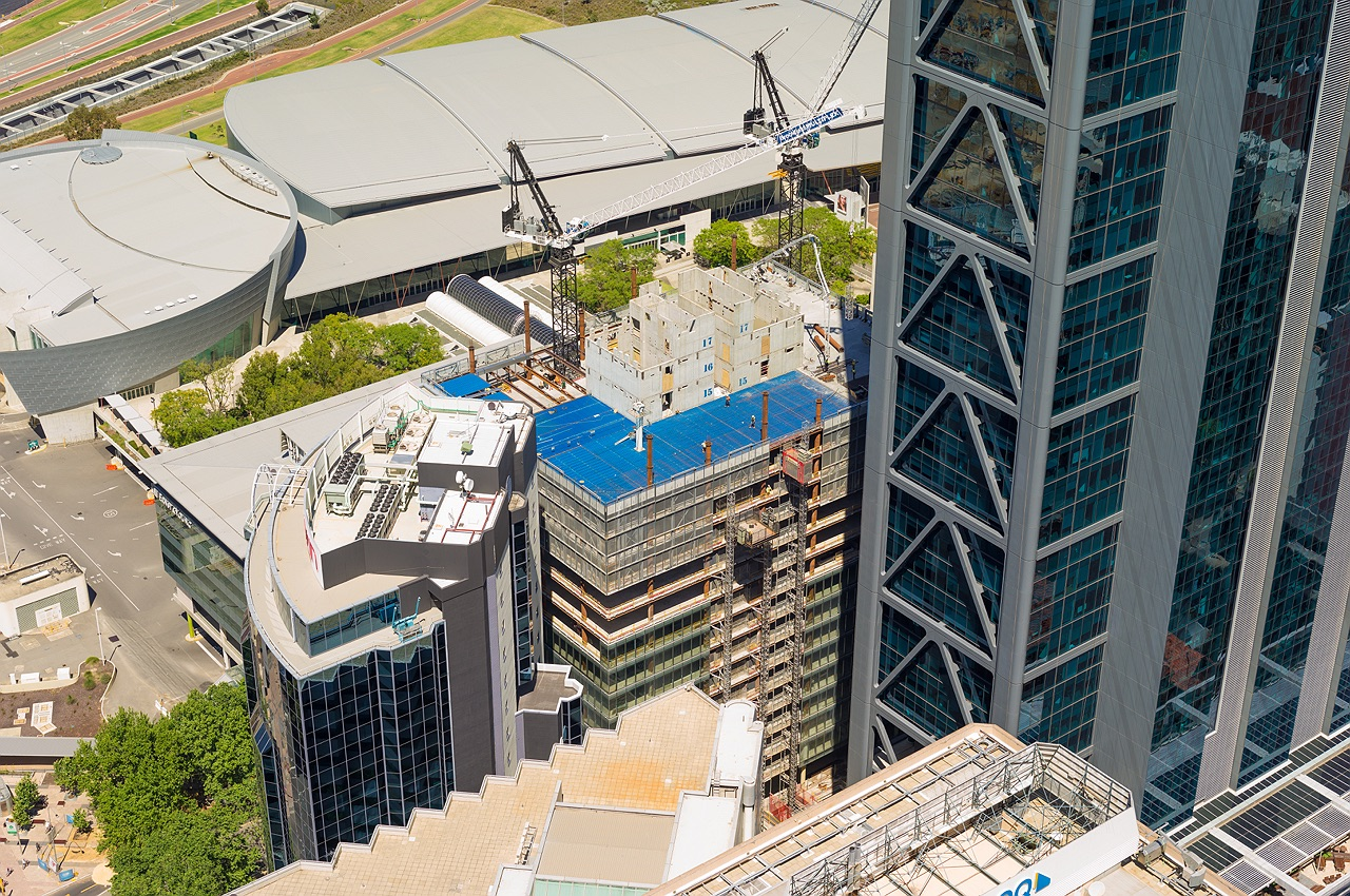 open_house_perth_skyscrapers_2014_03