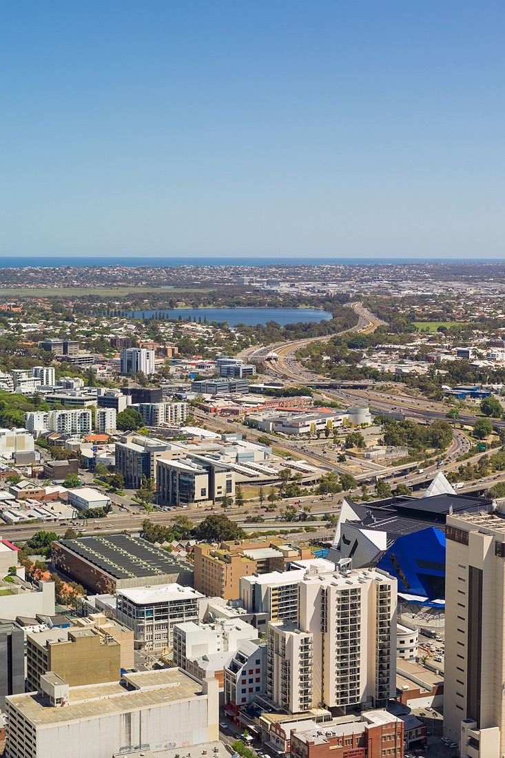 open_house_perth_skyscrapers_2014_04