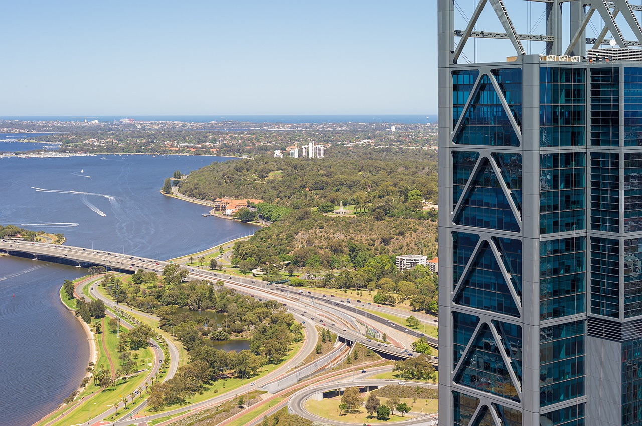 open_house_perth_skyscrapers_2014_05